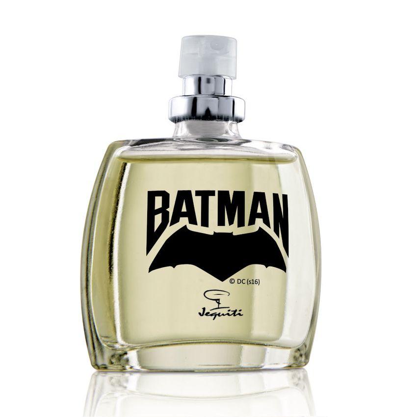 Colônia Desodorante Masculina Batman 25 ml   Jequiti - Jequiti Mobile 159732ce38