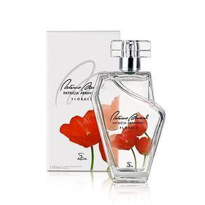 Patricia-Abravanel-Florale-Colonia-Desodorante-Feminina-100-ml