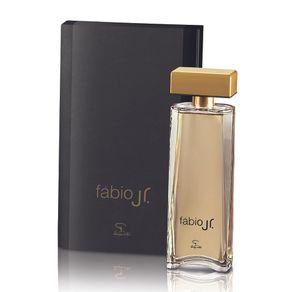 perfume-feminino-fabio-jr-jequiti
